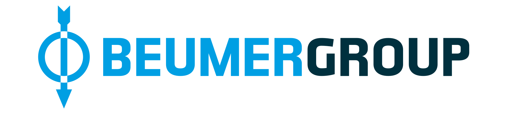 BEUMER Group A/S logo